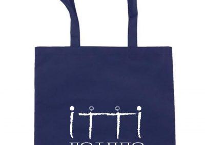 торбинки